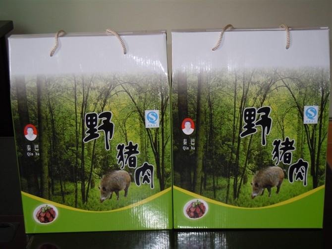 野猪种_广西野猪苗价格供应野猪海南特种野猪种海南